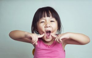 Child psychiatry in NYC and NJ